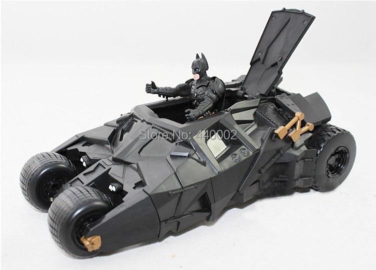 batman jouet achetez des lots petit prix batman jouet en provenance de fournisseurs chinois. Black Bedroom Furniture Sets. Home Design Ideas