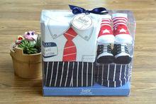 Baby Modul Geschenk Verpacken Anbieter Bereitstellung Qualitativ