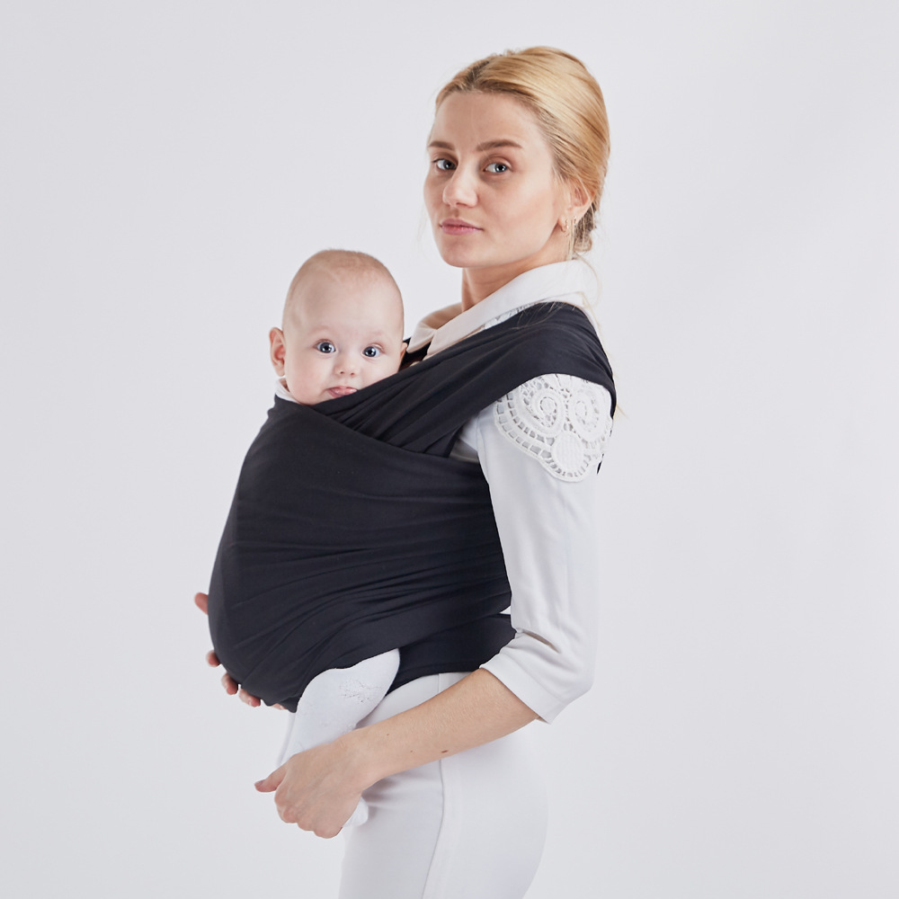 New Brand Baby Wrap Carriers Kids Feeding Carrier Slings Backpack