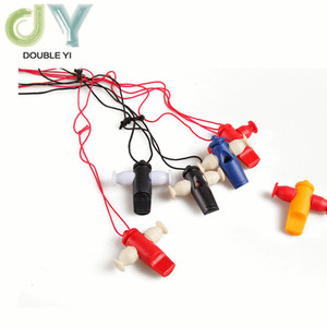 Samba Whistle, Samba Whistle Suppliers and Manufacturers at