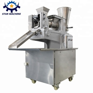 Spring roll machine for spring roll maker spring roll making machine