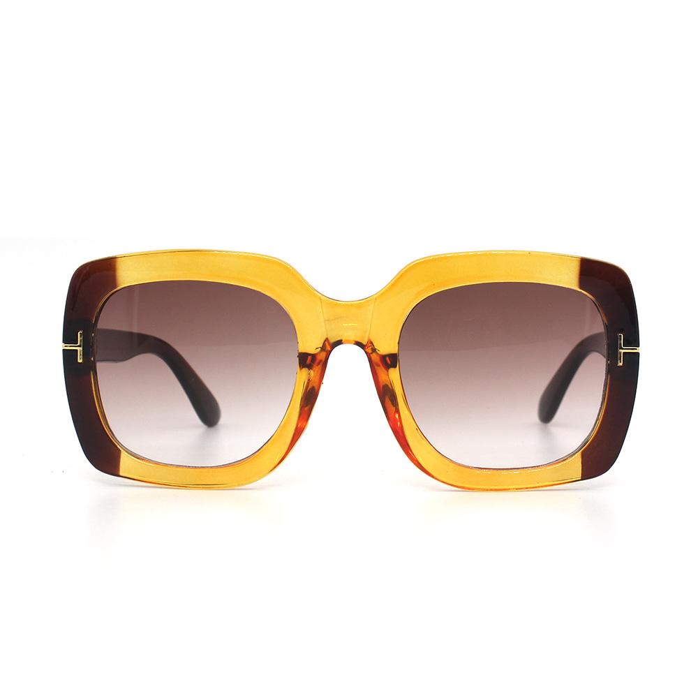0136345866c26f Ontdek de fabrikant Sunglasses van hoge kwaliteit voor Sunglasses bij  Alibaba.com