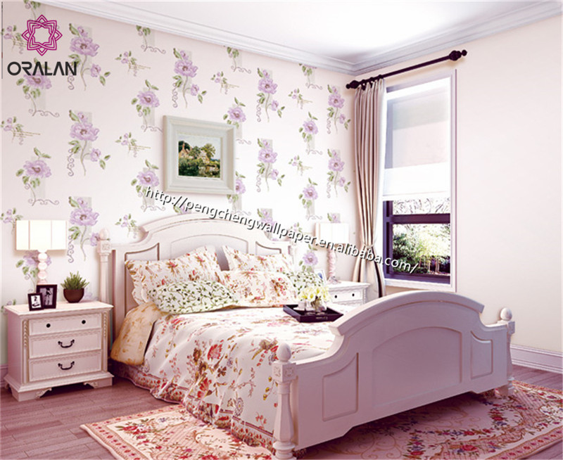 3d Wallpaper In Pakistan, 3d Wallpaper In Pakistan Suppliers And  Manufacturers At Alibaba.com