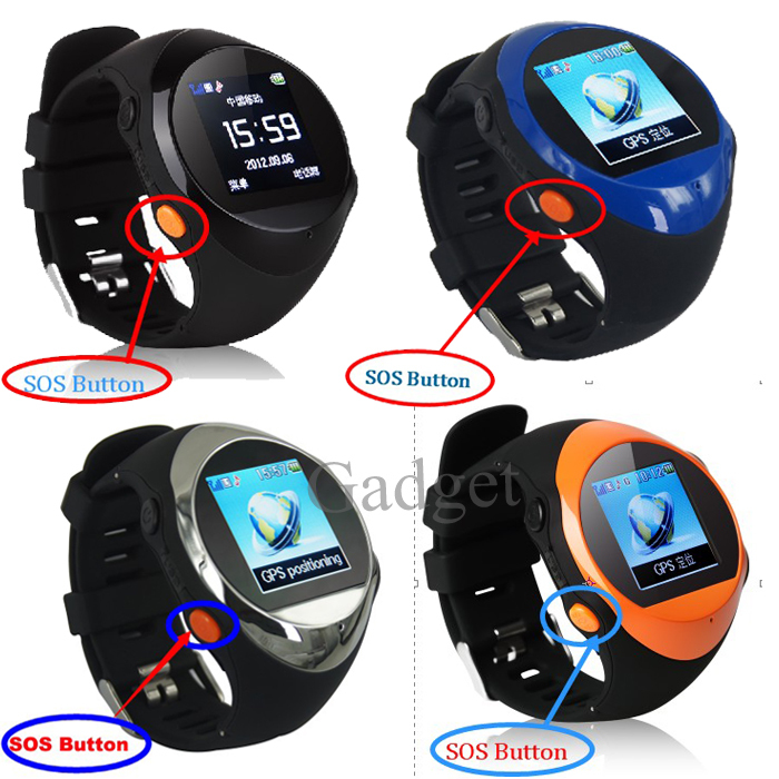 tracker to watches watch tracking gps guide comparison the best ilepo ultimate kids