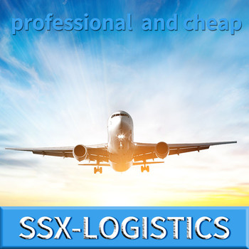 dropshipping air freight from china to south africa Cape Town Johannesburg