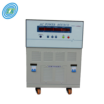 3 Phase 220v Frequency Converter/400hz Power Supply 3 Phase - Buy 400hz  Power Supply 3 Phase,400hz Frequency Converter,3 Phase 220v Frequency