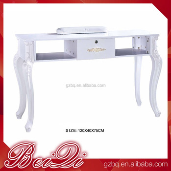 greek style furniture blue greek painted greek style nail salon table royal design manicure double for spa style