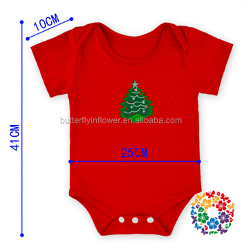 Newborn Christmas Dresses 0 3 Months.New Fancy Designer Baby Clothes Christmas Romper Baby Body Suits 0 3 Months Newborn Christmas Gift Romper Set Buy Christmas Romper Designer Baby