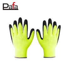 China New Design top glove latex gloves malaysia