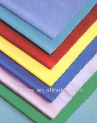 (MP) Microfibre Polyester Peach Fabric