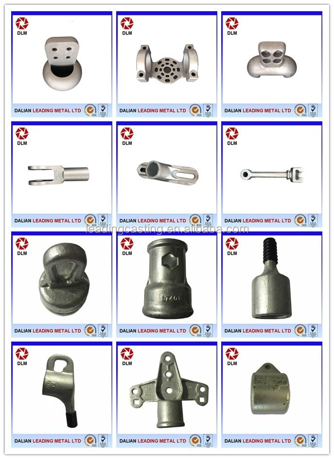 china types of electrical fittings china types of electrical