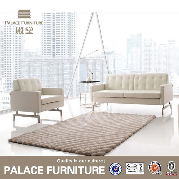 Cleopatra Sofa high quality cleopatra sofa set transformer sofa l type sofa