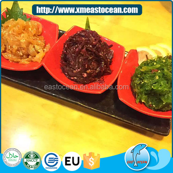 Wholesale High Quality Japanese Food Frozen Seasoned Seaweed For Sale - Buy  Seaweed For Sale,Frozen Seasoned Seaweed,Japanese Frozen Seasoned Seaweed