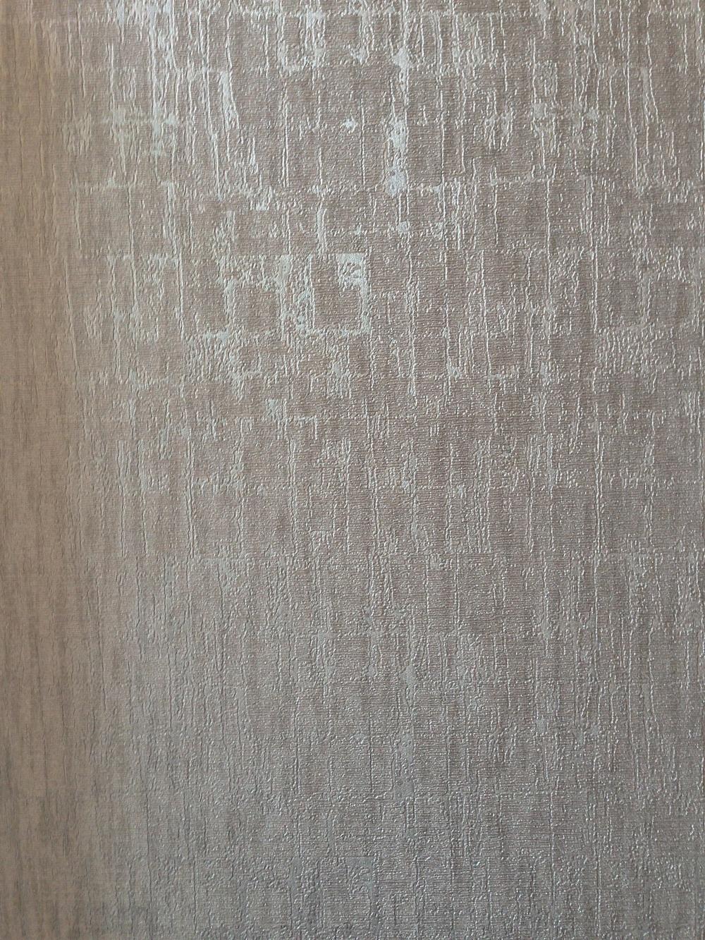 Abwaschbare tapeten korea vinyl tapete mit orchideen - Abwaschbare tapeten ...