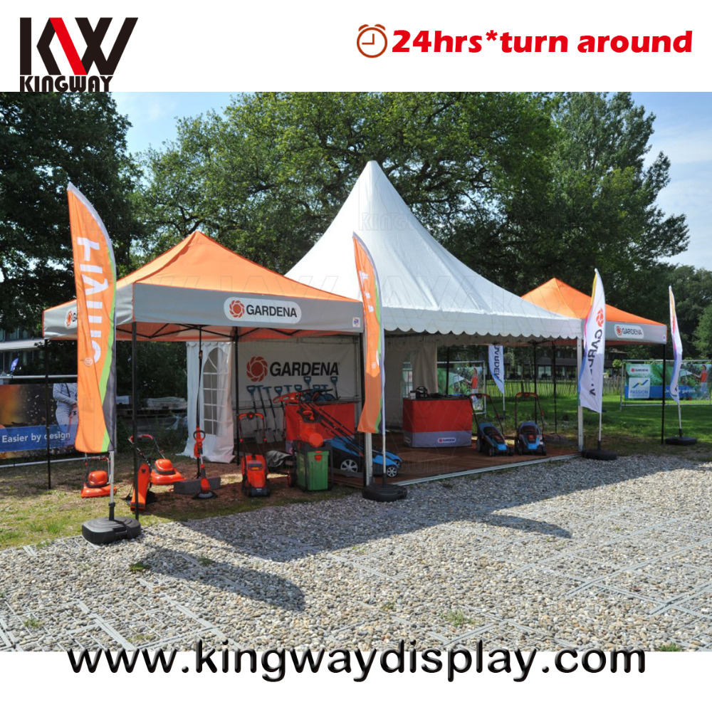Business Tent Business Tent Suppliers and Manufacturers at Alibaba.com & Business Tent Business Tent Suppliers and Manufacturers at ...