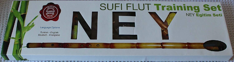 Cheap Turkish Flute, find Turkish Flute deals on line at