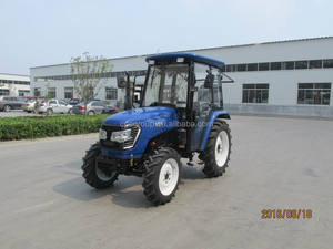 jinma tractor steering wheel, jinma tractor steering wheel suppliers and  manufacturers at alibaba com