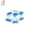 /product-detail/mini-car-cleaning-tools-dustpan-brush-1016103036.html