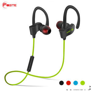 2018 fancy new electronic products true wireless most popular wireless earphone bluetooth