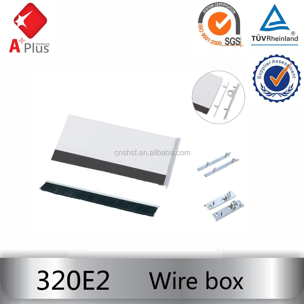 Aluminum Cable Cover, Aluminum Cable Cover Suppliers and ...