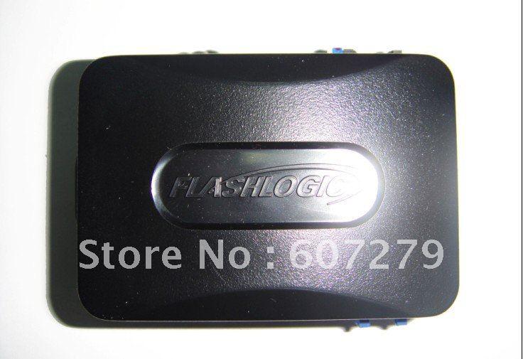 Transponder key bypass chrysler