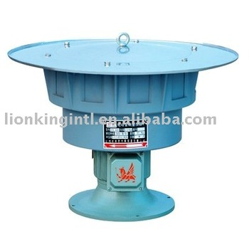 Air raid siren JDL400,2.2/3kw,Electric Siren,Civil Defence Siren,motor sirens,air defense warning,alarm