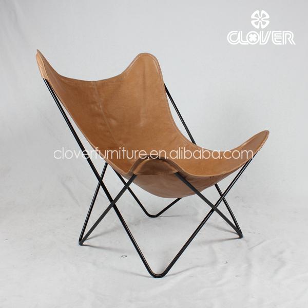 Hardoy silla bkf mariposa sillas de metal identificaci n del producto 60256333404 spanish - Silla mariposa ...