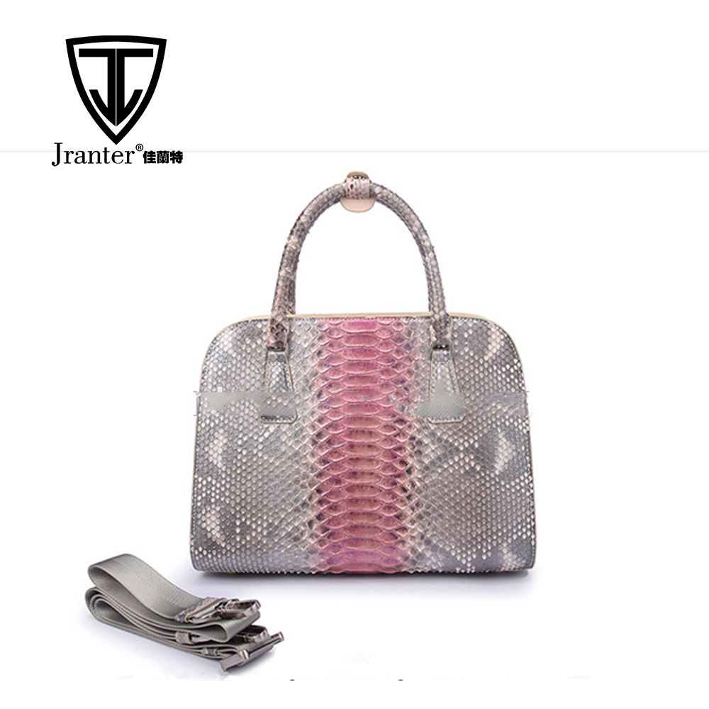 6d8fa7d7f174 Buy Bags From China – Hanna Oaks