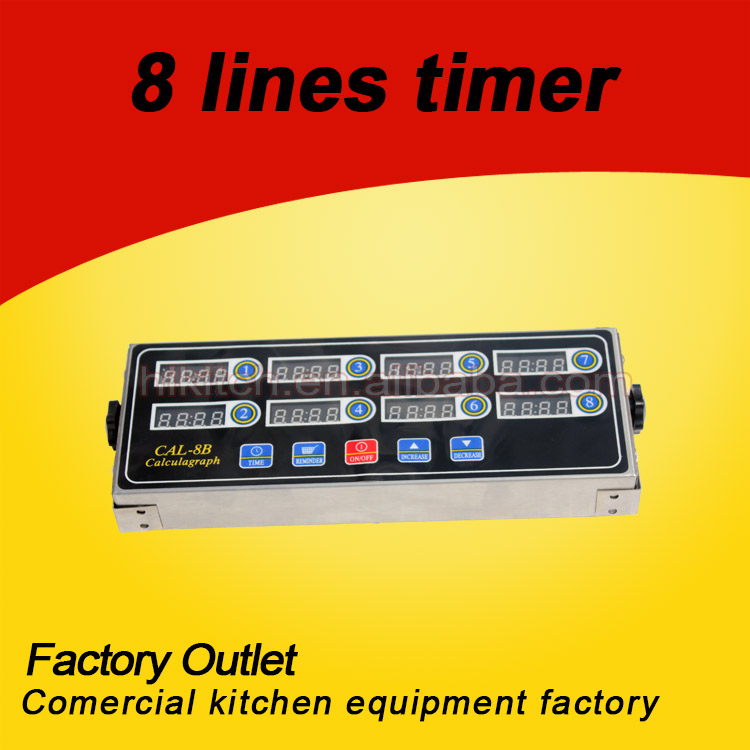 Restaurant Kitchen Timers commercial kitchen timer, commercial kitchen timer suppliers and