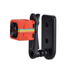 Full HD Mini 12MP descargar viajero hd 1080 P hd video <span class=keywords><strong>casco</strong></span> acción del deporte de la cámara