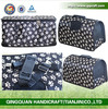 QQ Pet Factory Wholesale Satchel Pet Bag & Plastic Small Pets Carriers & Soft Designer Pet Carrier