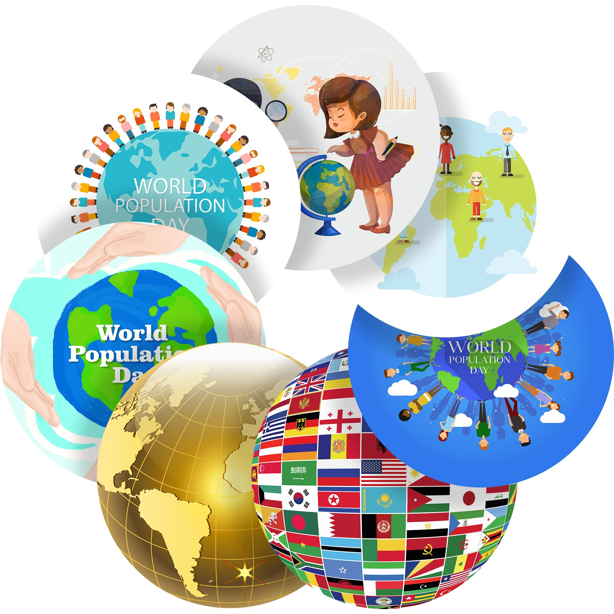 Cheap Geography Resources For Teachers, find Geography