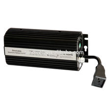 electronic ballast for metal halide lamp/grow light ballast 1000w for hydroponics/electronic lighting ballast