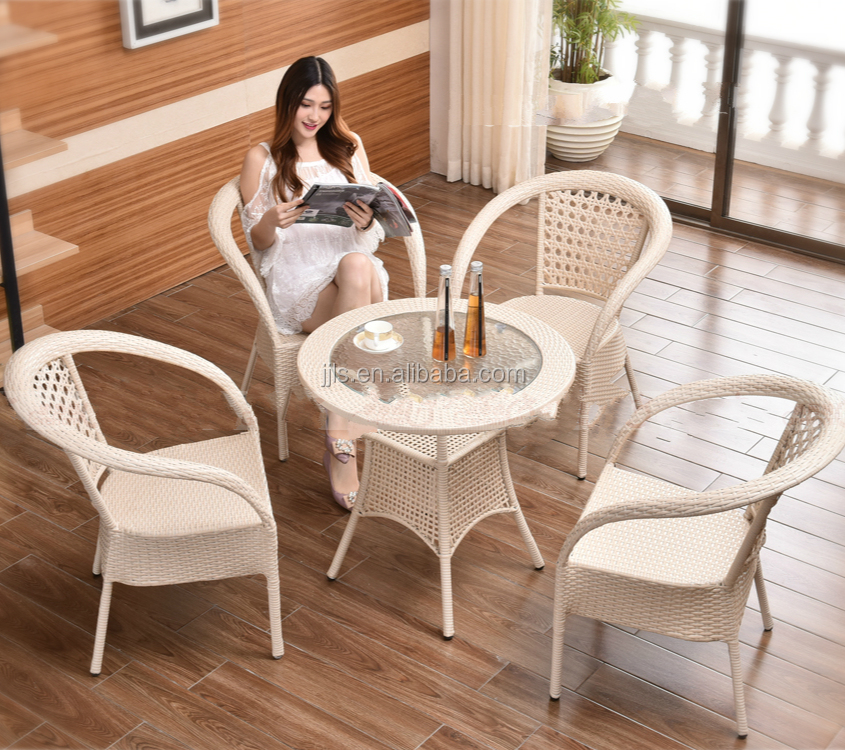 World Source International Patio Furniture, World Source International Patio  Furniture Suppliers And Manufacturers At Alibaba.com