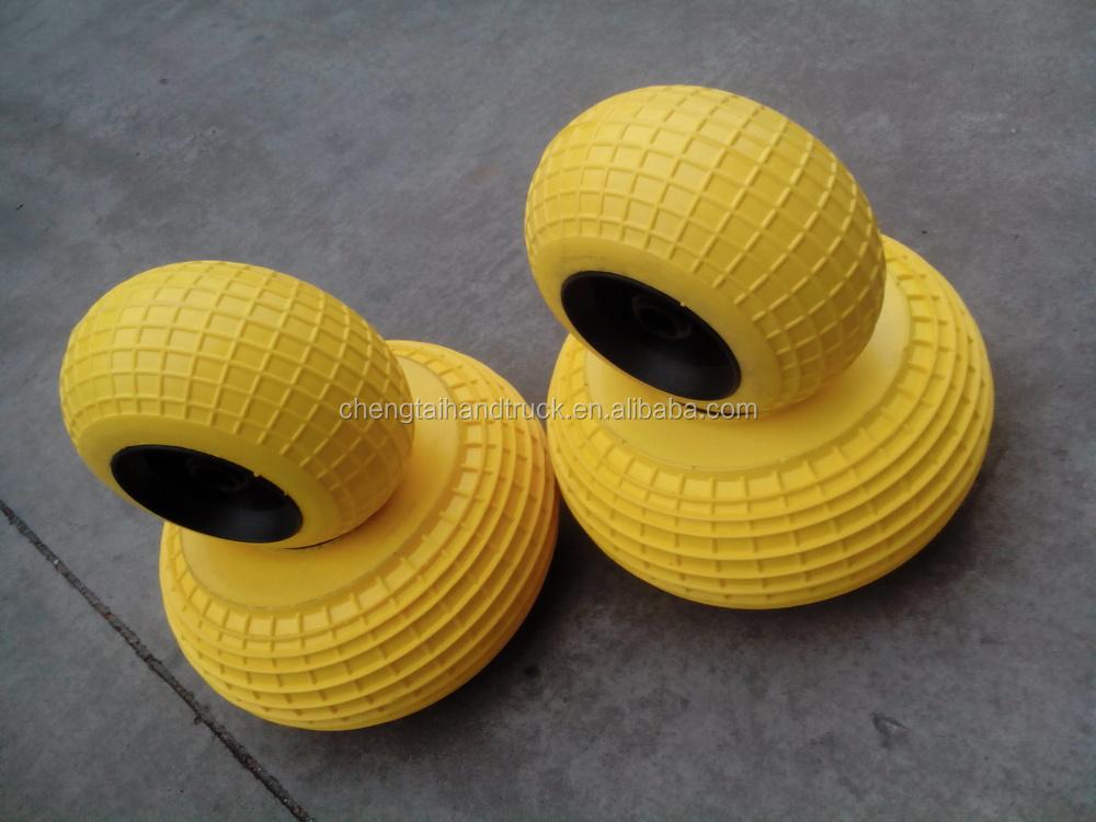 Balloon Beach Sand Fat Wheels For Beach Cart Buy Ballon