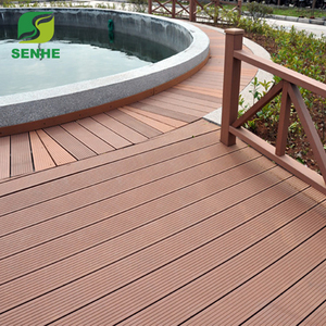 Moso Bamboo Decking, Moso Bamboo Decking Suppliers and