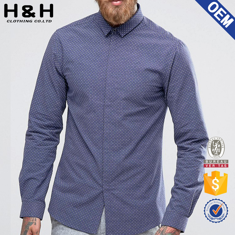 dbee1f34d bordar camiseta de Atacado - Compre os melhores lotes bordar ...