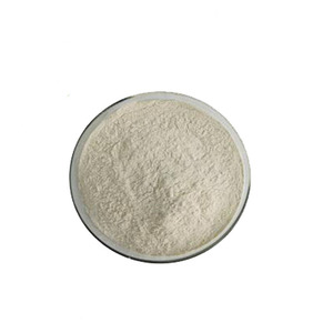 Cas 9000-30-0 guar gum powder food grade cationic manufacturer sell pakistan karachi price powder guar gum
