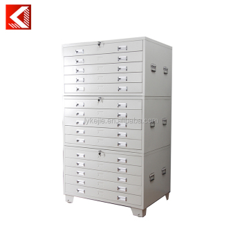 Australia type multi small drawer map cabinet steel file drawer australia type multi small drawer map cabinet steel file drawer chest building blueprint used drawer cabinet malvernweather Gallery