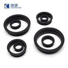 Wholesale Rubber Bellows Dust Covers John Crane Mechanical Seal