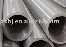 ASTM A335 P9 Alloy pipe seamless steel pipe