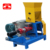 China manufacturer pet fish dog cat food extruder making machine