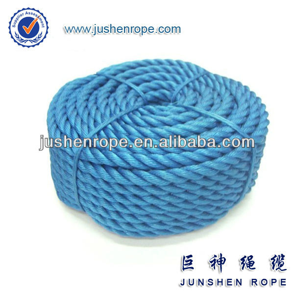 Alibaba china new coming blue pp white meal rings safety neing