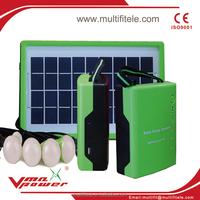 solar panel system kit solar power system complete solar off grid lighting kit for solar panel systems