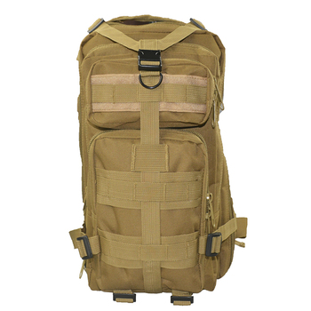 c157f57424e5 Military Tactical Assault Pack Backpack