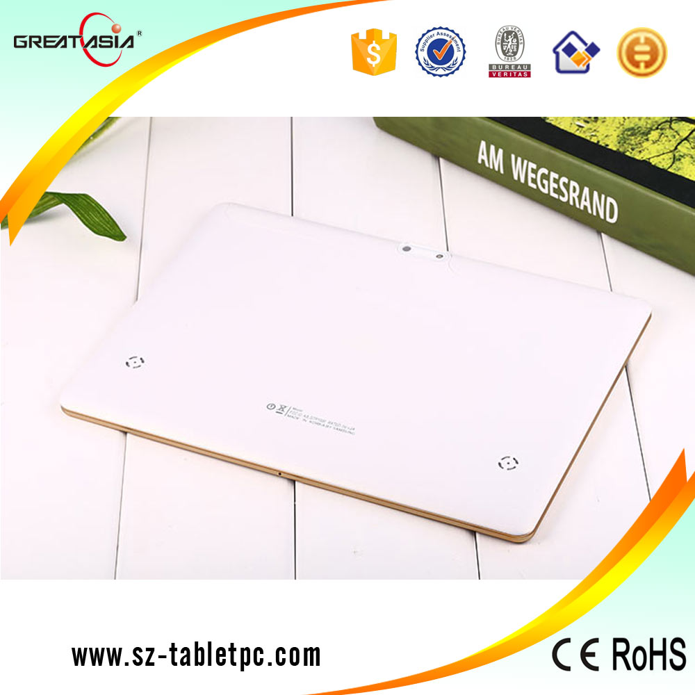Wholesale Cheapest 10.1 inch IPS 1280*800 free download china sex ...