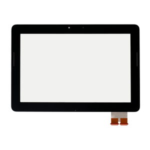 Tablet TF303 Digitizer Touch Panel Screen for Asus Transformer Pad Touch black