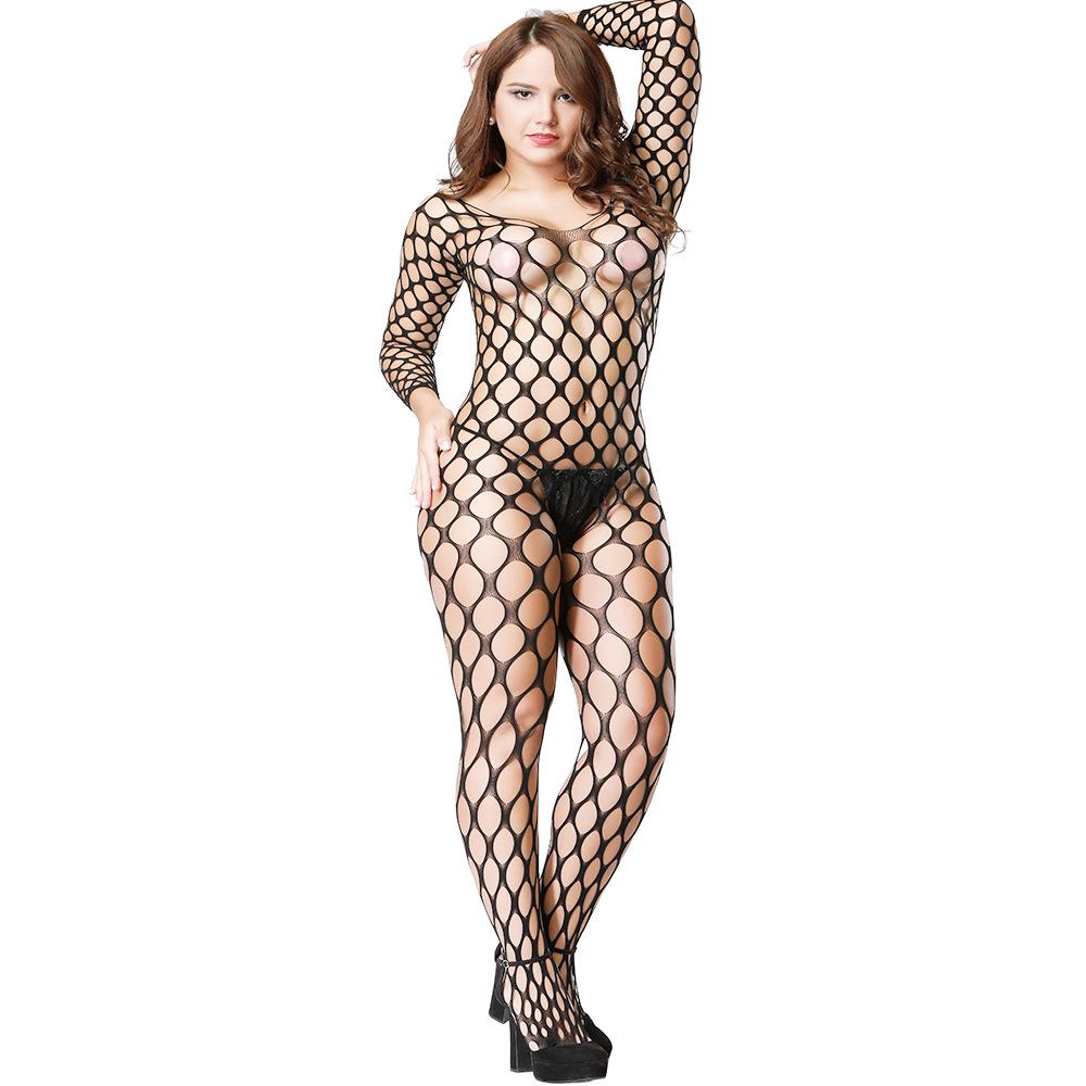 Amateur Mature Anal Stockings