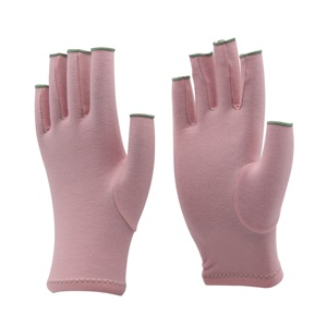 Carpal Arthritis Joint Pain Promote Circulation Mittens Compression Gloves