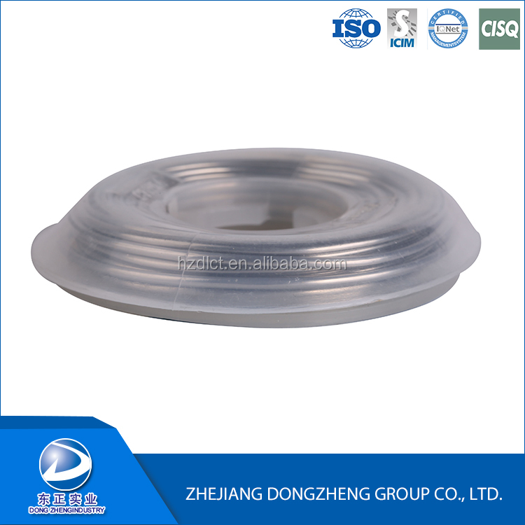 Tin Lead soft Solder Wire welding material Sn50Pb50 50/50
